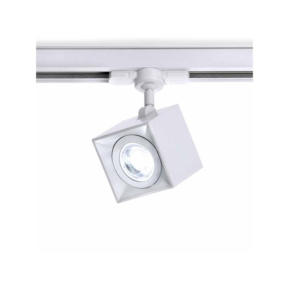 6328 MLN Tub LED