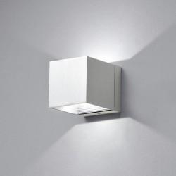 6818 MLN Dau-LED