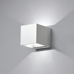 6821 MLN Dau-LED