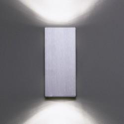 6824 MLN Dau-LED