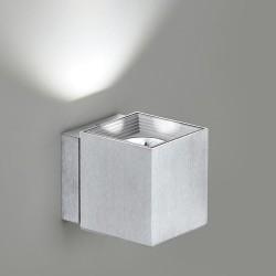 6833 MLN Dau Spot LED