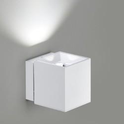 6834 MLN Dau Spot LED