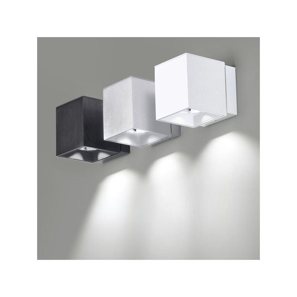 6654 MLN Tub LED