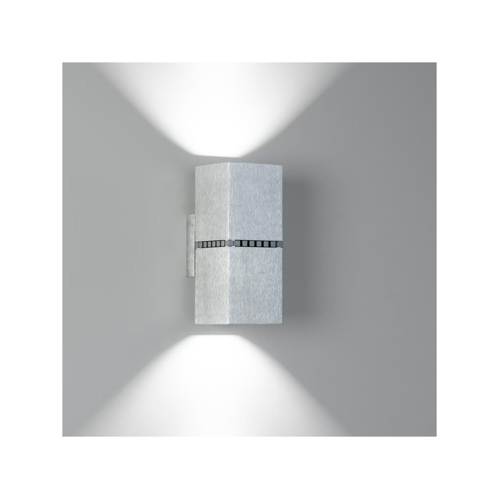 6836 MLN Dau Spot LED