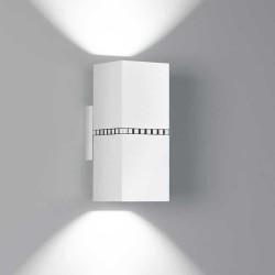 6837 MLN Dau Spot LED