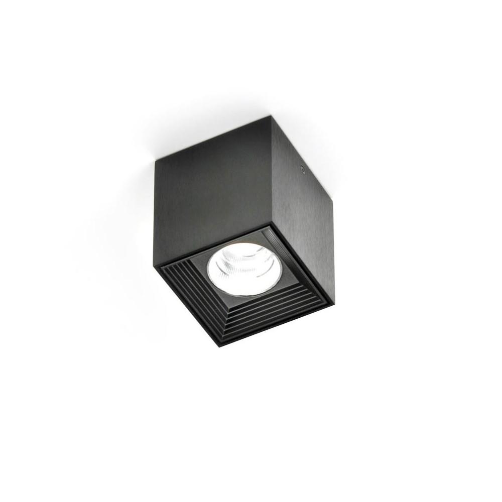 6879 MLN Dau Spot LED