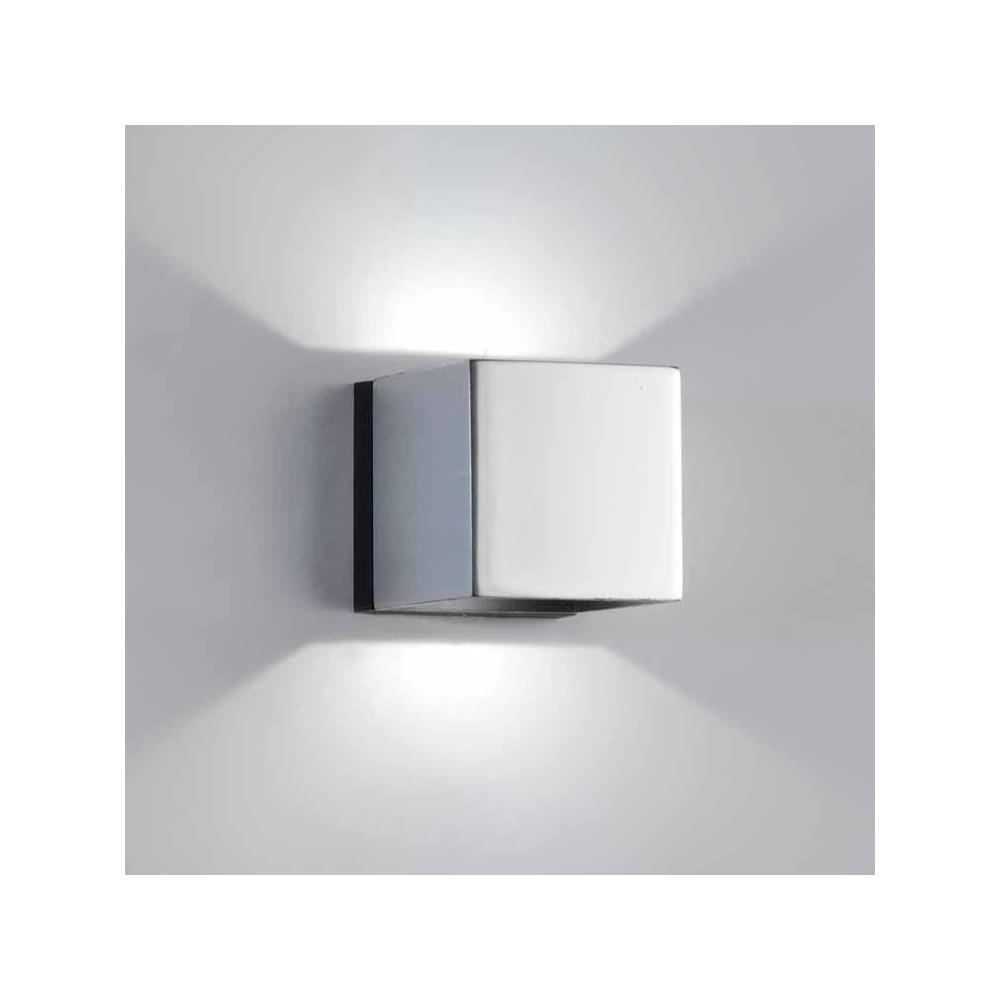 6892 MLN Mini Dau LED