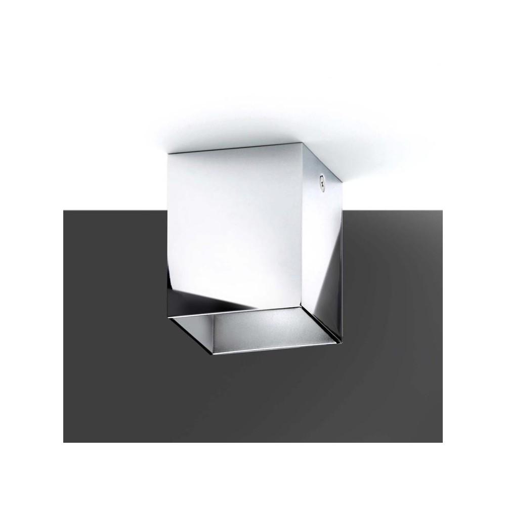 6898 MLN Mini Dau LED