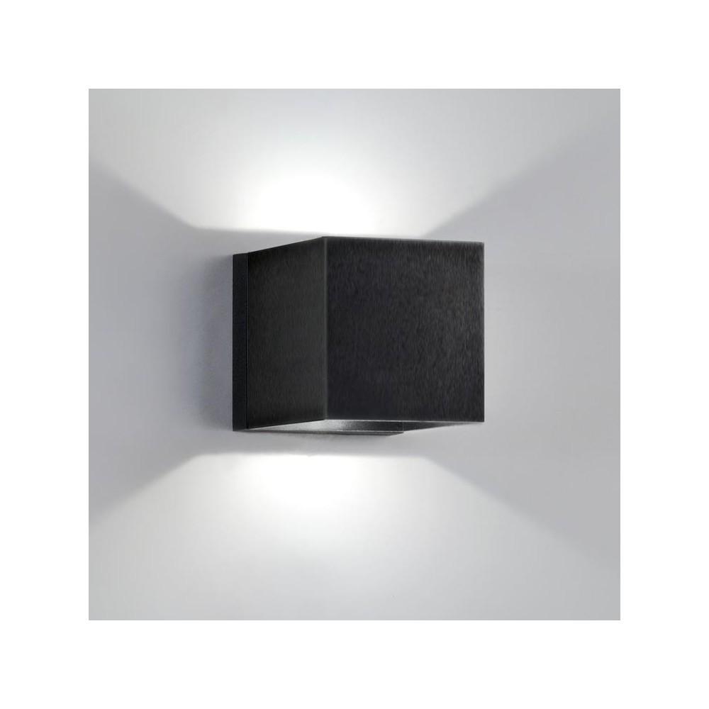 6894 MLN Mini Dau LED