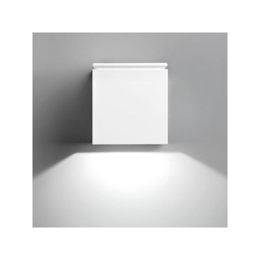 6895 MLN Mini Dau LED