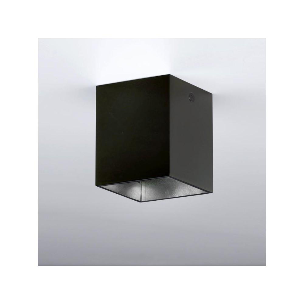 6900 MLN Mini Dau LED