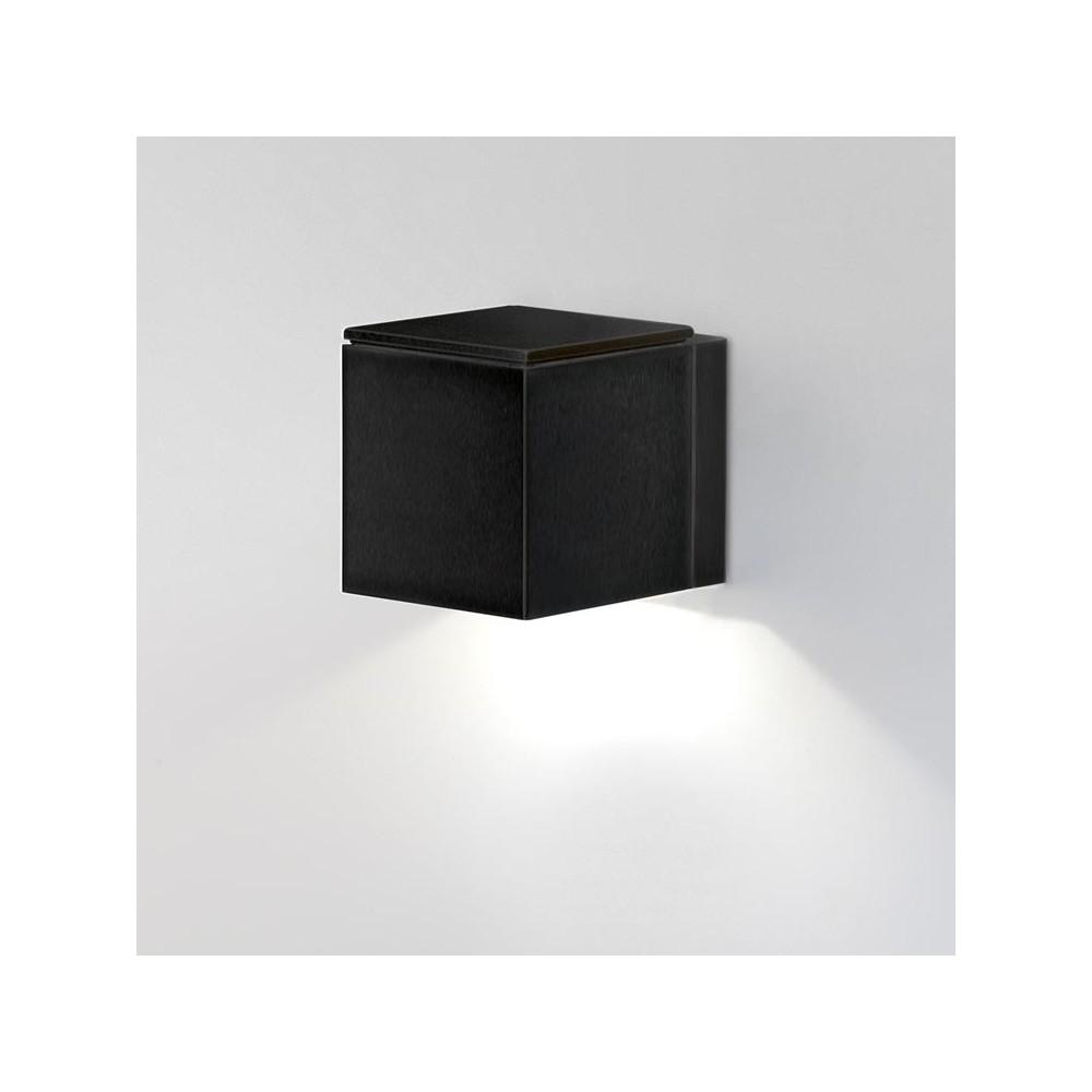 6897 MLN Mini Dau LED