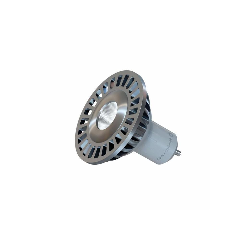 9448 MLN Leuchtmittel Ersatz R63 GU10