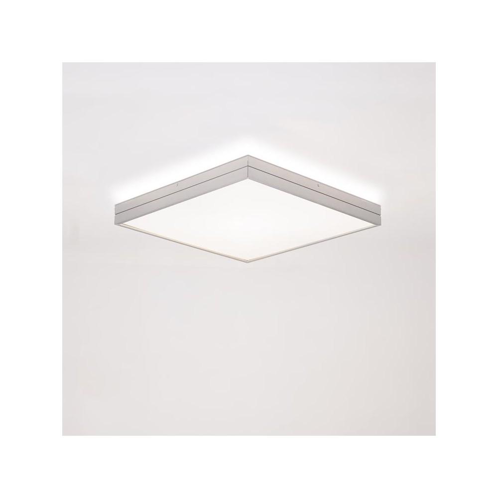 6911 MLN Linea 37 LED