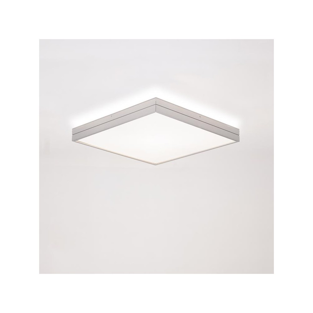 6912 MLN Linea 42 LED