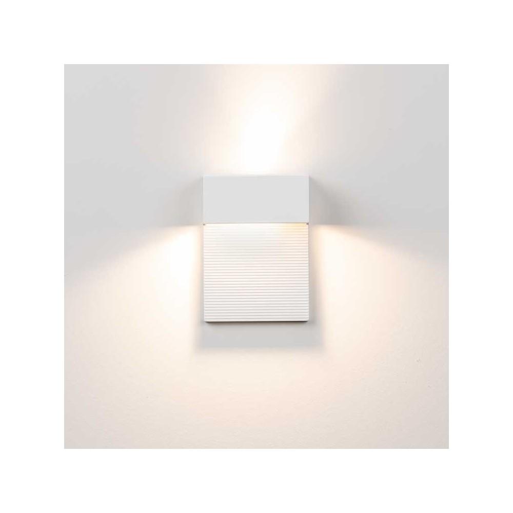 3273 MLN Mini LED