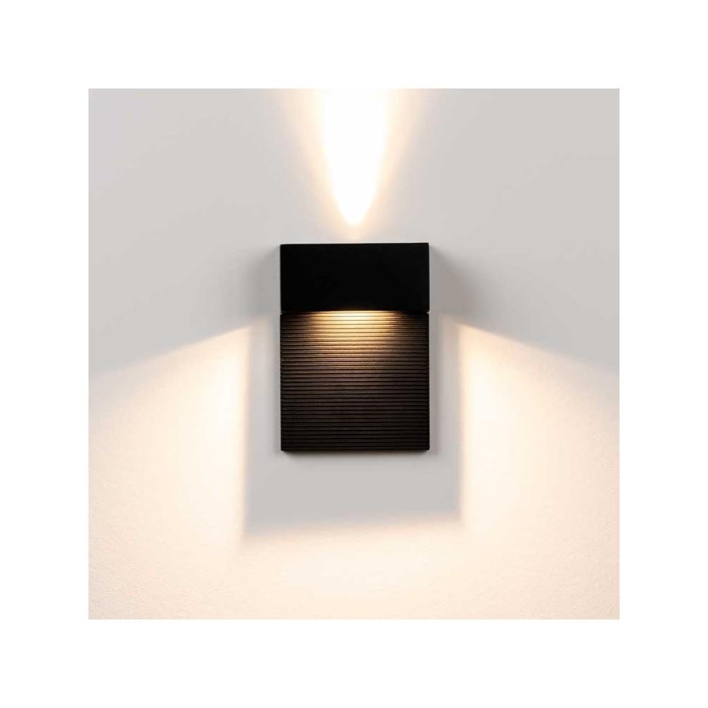4273 MLN Mini LED