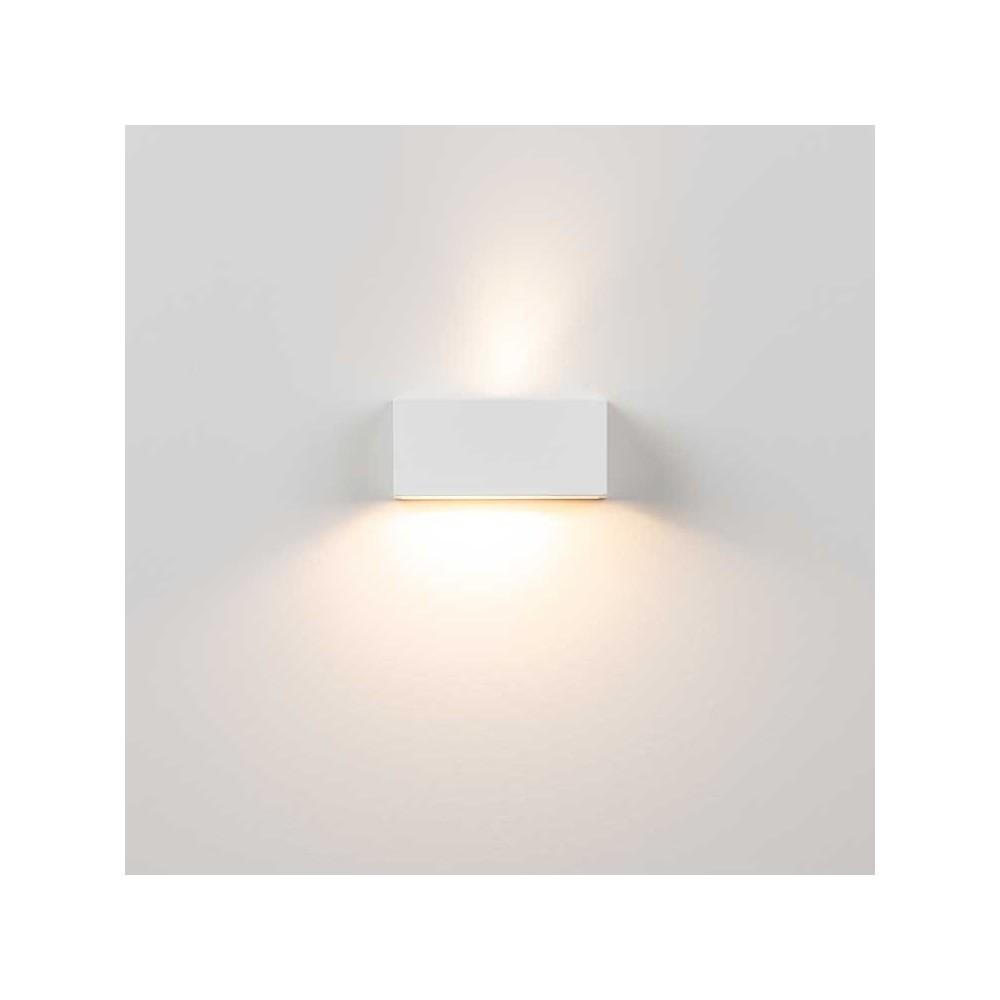 3274 MLN Mini LED