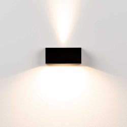 4274 MLN Mini LED