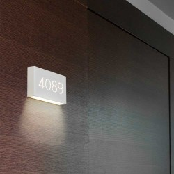 3579 MLN Otel G9