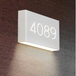 6579 MLN Otel LED