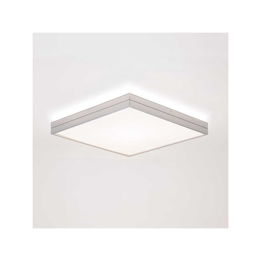 6500 MLN Linea 37 LED