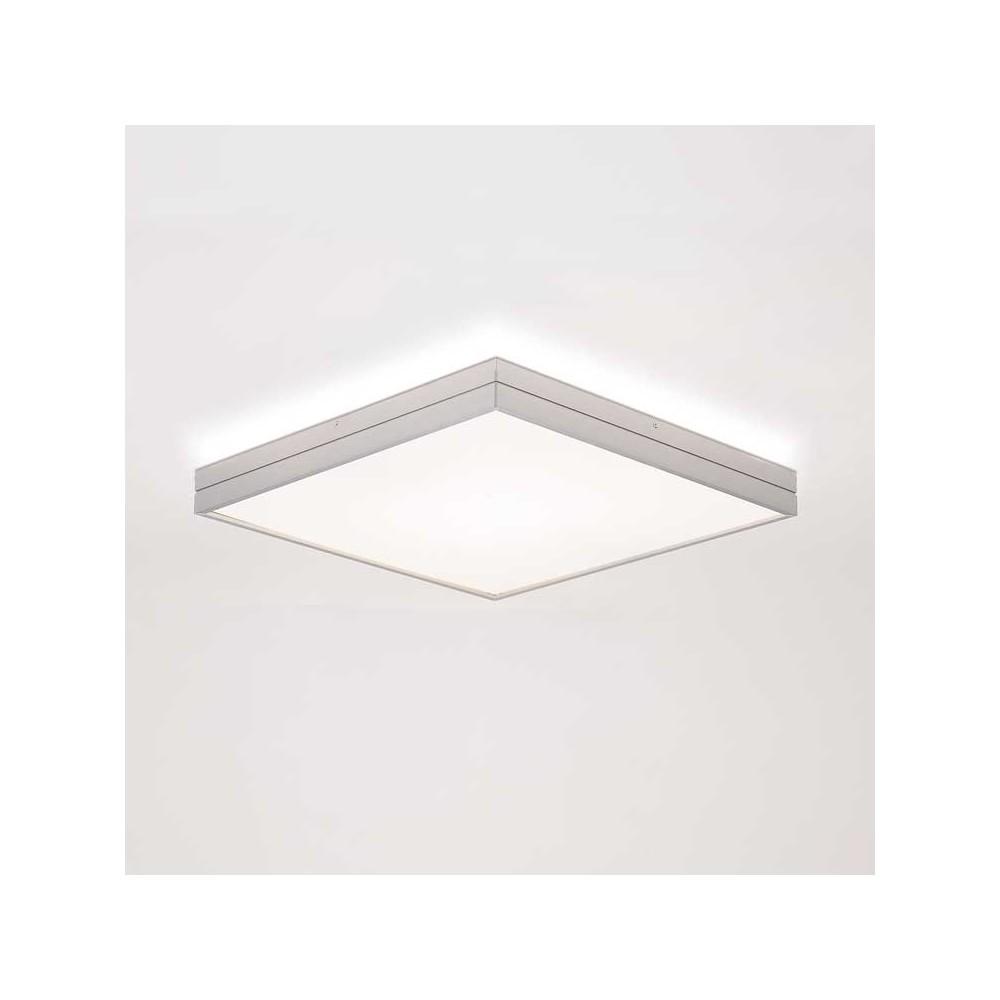 6501 MLN Linea 42 LED