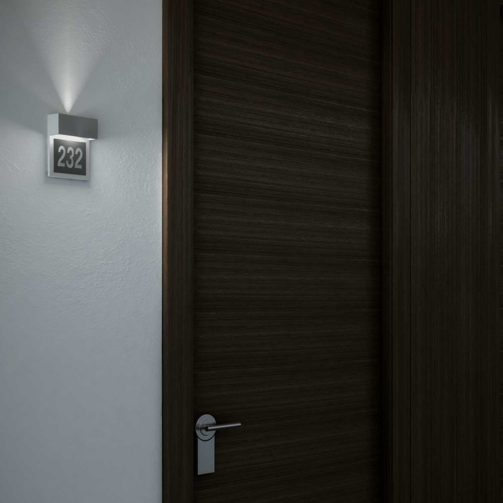 6103 MLN Mini Signal LED