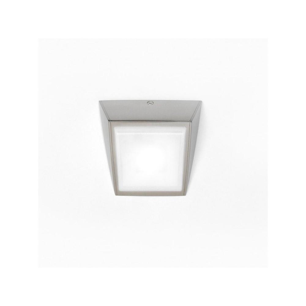 6280 MLN Odile LED