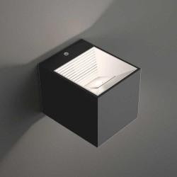 6823 MLN Dau-LED